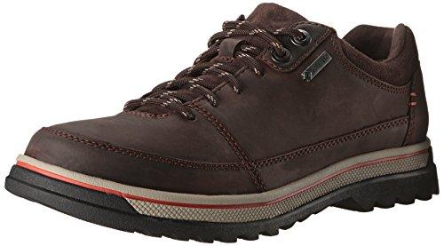 Gore Tex Shoes - 5