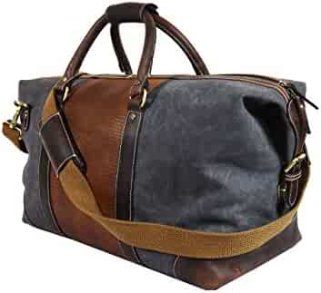 c0c69cf431ab Shopping Silvers or Blues - $200 & Above - Travel Duffels - Luggage ...