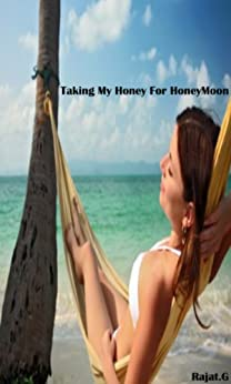 Honeymooning - 23 Of The Best & Most Exotic Locales: Best Options in The World For Honeymooners
