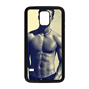 Sex Strong Man New Style High Quality Comstom Protective case cover For Samsung Galaxy S5