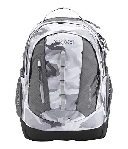 JanSport Odyssey Backpack