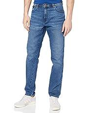 Wrangler Texas Taper jeans för män