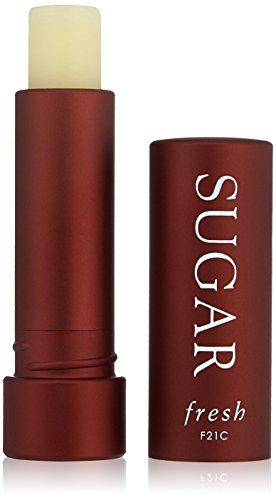 Fresh Sugar Lip Treatment Spf 15 - 3