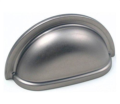 (Weathered Pewter 3