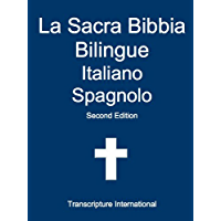 Mistici russi (la via lattea) (Italian Edition)