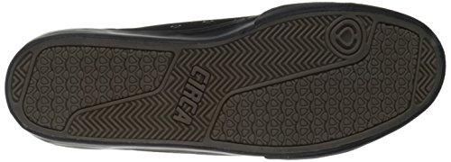 PC C1RCA Black AL50 synthetic Shoe Men's Skate Black Egg4Oq