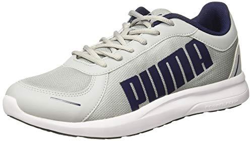 Puma Men's Seawalk Idp Running Shoes Price & Reviews