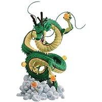 Ban Presto - Figurina Dragon Ball Z, X Creator Shenron 16 cm