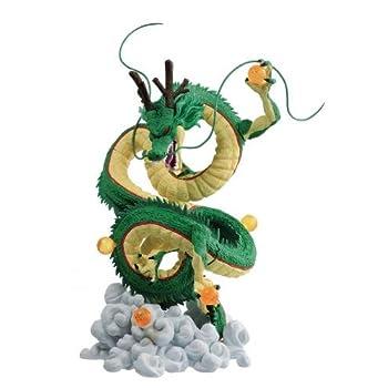 Banpresto Dragon Ball Z Creator X Creator Shenron A Figure