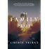 The Family Plot: A Novel