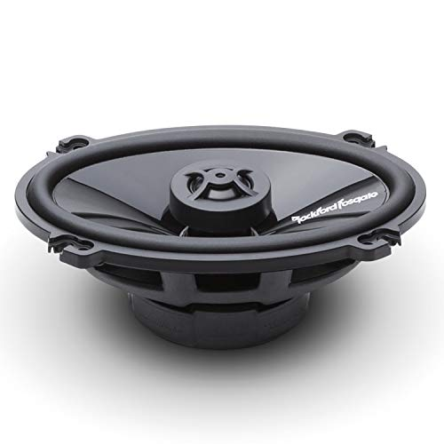 Buy infiniti audio speakers