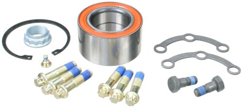 Ruville Wheel Bearing Kit