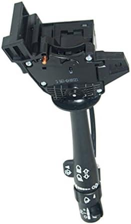 Original Engine Management TSS55 Turn Signal Switch