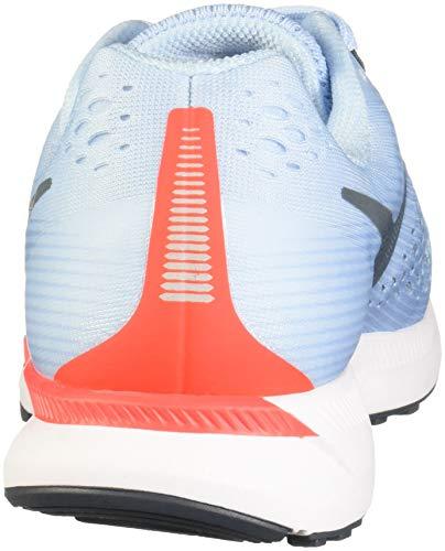 bleuglac Blanc Nike Hommes Renardbleu Bleu 880555 Cramoisibrillant Chaussures wx1Z8qA1P