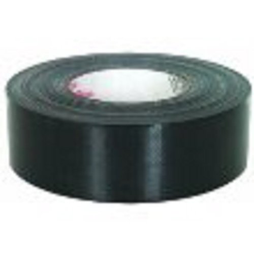 5ive Star Gear Duct Tape, Black by 5ive Star Gear