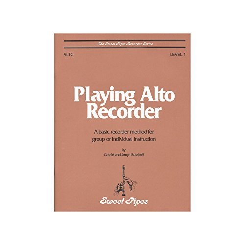 sweet-pipes-playing-alto-recorder
