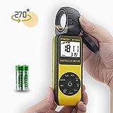 Best Light Meters - Digital LUX Meter - BTMETER BT-881D Light Meter Review