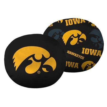 The Northwest Company NCAA Iowa Hawkeyes 11