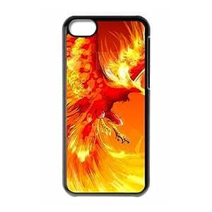 meilz aiaiGeneric Case Phoenix For iphone 6 4.7 inch Fs6523meilz aiai