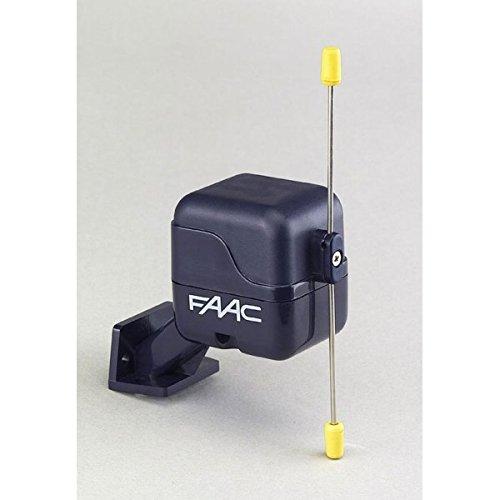 Ré cepteur PLUS 868 (RMM) FAAC - FAAC