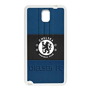 Chelser Fc Bestselling Hot Seller High Quality Case Cove For Samsung Galaxy Note3