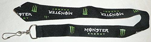 monster energy items - 1