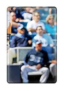Alex Perez Riva's Shop new york yankees MLB Sports & Colleges best iPad Mini 3 cases 6100901K302733824