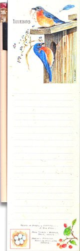 bluebird-pencil-pad-magnet-grocery-list