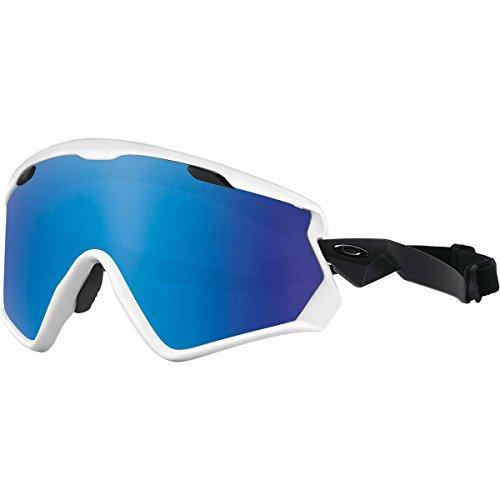 Oakley Snow Jacket - 7