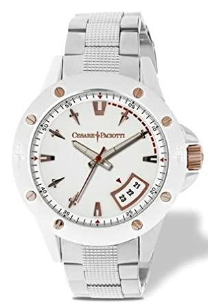 Herren-Armbanduhr CESARE PACIOTTI TSST065