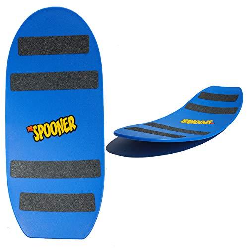 - Spooner Boards Pro - Blue