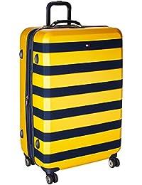 2b4d43ff Amazon.com: Yellows - Luggage / Luggage & Travel Gear: Clothing ...
