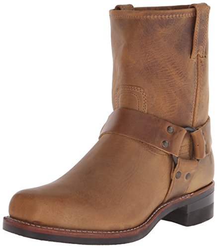 Harness Boots For Men - 6