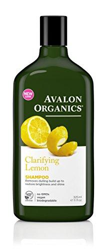 avalon-organics-shampoo-clarifying-lemon-11-fluid-ounce-pack-of-2
