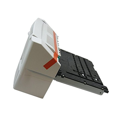HP LaserJet 4000, 4050, 4100, 4101MFP Duplex Assembly - OEM - OEM# C8054-69001 - Hp 4100 Printer Parts