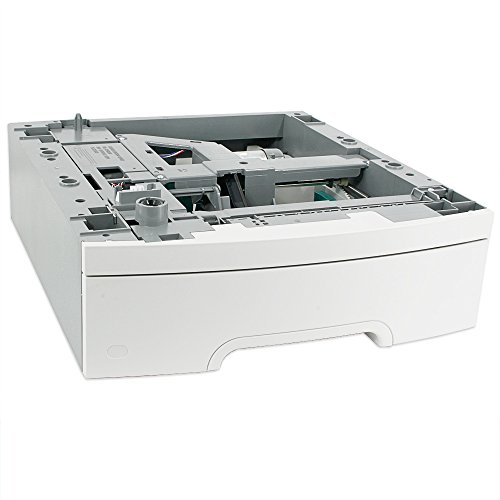 20G0889 LEXMARK drawer for t640 t642 t644 series 250-sheet