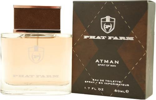 atman-spirit-of-man-by-phat-farm-for-men-eau-de-toilette-spray-17-ounces