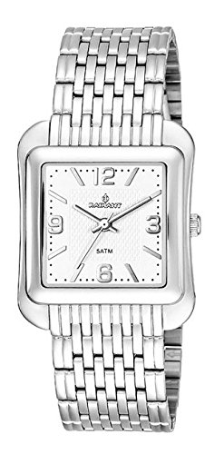 Reloj mujer RADIANT NEW DONNA ALL STAINLESS STEEL RA289202: Radiant New: Amazon.es: Relojes