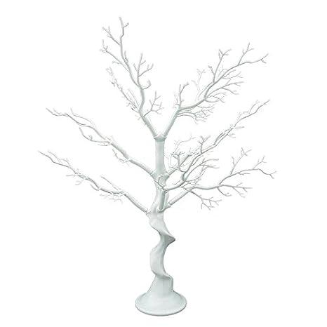 8/12 piezas 80 mm para colgar portavelas de cristal terrario boda portavelas candelabro, vidrio, Transparente (8Pcs/set) China