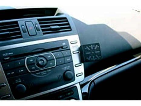 MAZDA 6 Models from 2008-Car Dashboard Mount Sat NAV Mobile