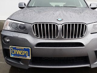Installs in Seconds CravenSpeed The Platypus License Plate Mount for BMW 3 Series E46   1999-2006 No Drilling Made of Stainless Steel /& Aluminum Made in USA