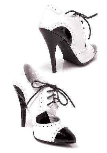 Ellie Shoes, Scarpe col tacco donna