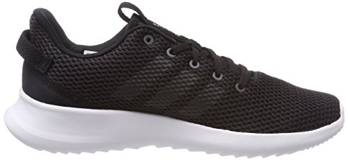 Course Ftwr Chaussures Homme Utility Adidas Cf De F16 Racer Pour Core Blanc utility Noir Tr Black wtB4gqXxZ