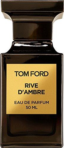 Tom Ford Private Blend Atelier D'Orient Rive D'Ambre Eau De Parfum Spray 50ml/1.7oz Ambre Eau De Parfum