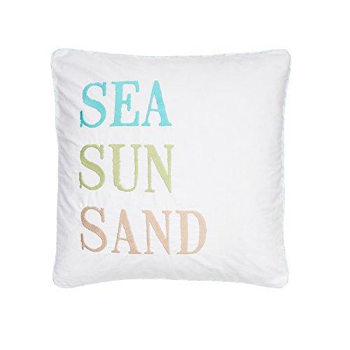 biscayne-sea-sun-sand-pillow