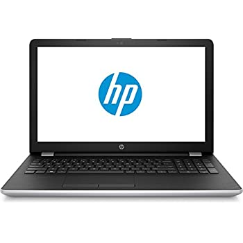 Amazon HP Laptop 156in Screen AMD A10 Quad Core