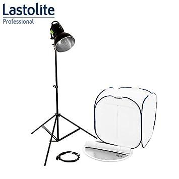 Lastolite Cubelite Kit 58cm Light Tent u0026 Lighting Studio Kit  sc 1 st  Amazon UK & Lastolite Cubelite Kit 58cm Light Tent u0026 Lighting: Amazon.co.uk ...