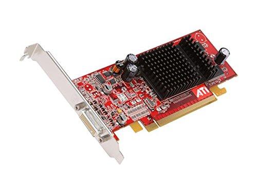 ATI FIREMV 2200 LP FireMV / ATI 0074632009748 LP FireMV 2200 128MB DDR PCI Express x16