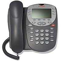 Avaya 5410 Digital Telephone (Certified Refurbished)