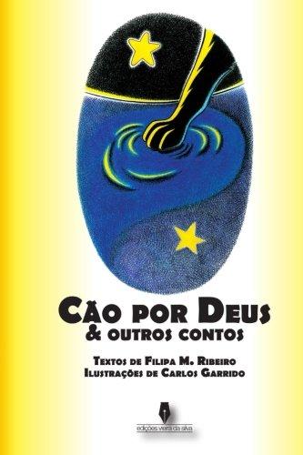 Caminho Sonhado (Portuguese Edition)